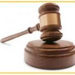 Predmeti poznatih traženi na aukcijama