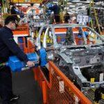 Autoindustrija – svijetla tačka američke ekonomije