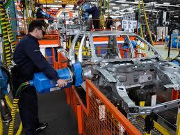 Španija podstiče proizvodnju automobila