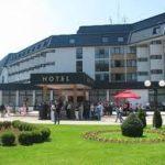 Susreti turističkih agencija jugoistočne Evrope