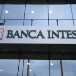Banci Inteza nagrada za najbolju banku u Srbiji