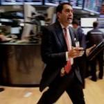 Evropske banke prednjačile u smanjenju obima prekograničnog kreditiranja