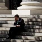 Banke u Srbiji klijentima prijete crnom listom