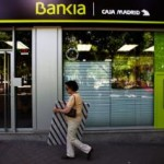 Iz banaka problematičnih članica povučeno 326 milijardi evra