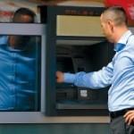Keš i dalje dostupan na bankomatima u inostranstvu