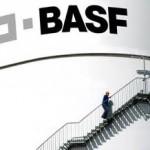 BASF gasi 650 radnih mjesta