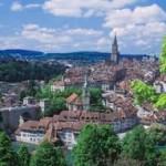 Švajcarska – domovina za najbogatije industrijalce