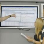 Komercijalna banka podigla promet na Beogradskoj berzi