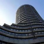 BIS: Neophodno strožije regulisanje poslova i veće zalihe novca