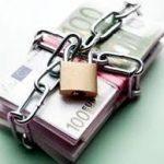 Raste broj blokiranih računa u BiH