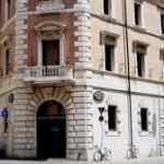 Najstarija banka na svijetu planira 4.600 otkaza