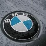 Uprkos rekordnoj prodaji, dobit BMW-a je pala