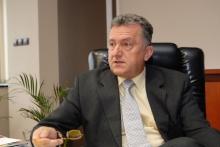 Đurić: Neophodne radikalne reforme za izlazak iz krize