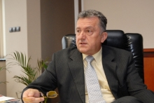 Đurić: Rasterećenje privrede i reforma javne uprave moraju biti prioriteti
