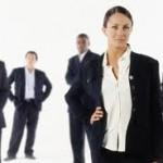 Uticaj strategijskog menadžmenta