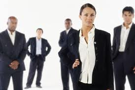 Interna revizija i njena uloga u preduzeću