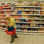 U Srbiji i slatkišima veća cijena