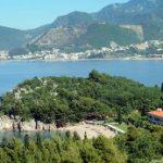 U Crnoj Gori potrebna gradnja kvalitetnih hotela