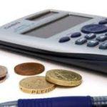 U oktobru u Crnoj Gori zabilježena deflacija od 0,8 odsto