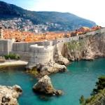 U Dubrovniku seminar o prekograničnom ekoturizmu
