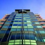 EBRD: U toku tenderski proces za dionicu Prnjavor – Doboj