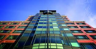 Utvrđen Prijedlog sporazuma o zajmu EBRD-a
