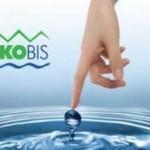 """Ovogodišnji """"EKOBIS"""" posvećen energetskoj efikasnosti"""