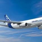 Peking potpisao sporazum o kupovini 50 aviona