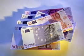 Za subvencionisane stambene kredite 2,7 miliona evra