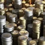 Niže kamatne stope na obveznice EFSF