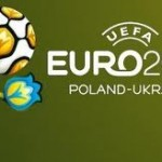Evropski šampionat donosi gubitke organizatorima