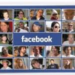 Zašto su Facebook-u važne vaše fotografije?