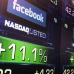 Nema kraha, rastu akcije Fejsbuka