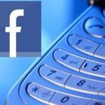 Fejsbuk će vam tražiti broj telefona