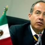 G20: Doprinos MMF-u veći od 430 milijardi dolara