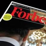Forbs: Najbogatiji ljudi na svijetu siromašniji za 70 milijardi dolara