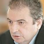 Gligorov: Bolje da je dobila Siriza
