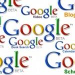 Google uveo pretjeranu cenzuru