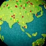 Google: Projekat očuvanja ugroženih jezika