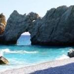Grčki turizam pred padom za 15 odsto
