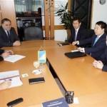 BiH spremna za sporazum o vazdušnom saobraćaju sa Kinom