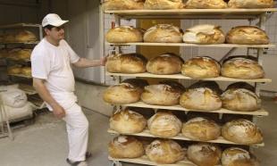 Hrana u BiH biće skuplja za 25 odsto