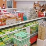 Hrana u Srbiji će poskupjeti zbog suše