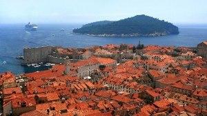 Hrvatskoj nedostaje 2.700 sezonskih radnika
