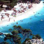 Od turizma Hrvatskoj devet mlrd. evra