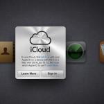 iCloud u problemu