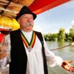 Na Interfestu 120 vinarija iz svih krajeva svijeta