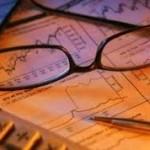 Primjeri kako se izvlači novac iz investicionih fondova u RS