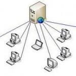 Aktiviran sistem za nove IP adrese