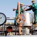 Gasovod veoma bitan za Srpsku